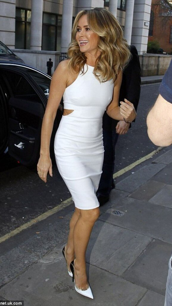 cliphair-extensions-amanda-holden-waves