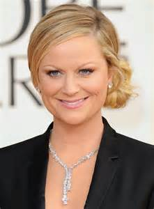 cliphair-extensions-amy-poehler-extra-strands