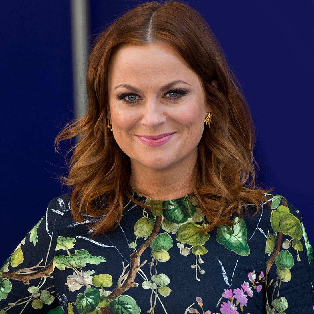 cliphair-extensions-amy-poehler-real-life