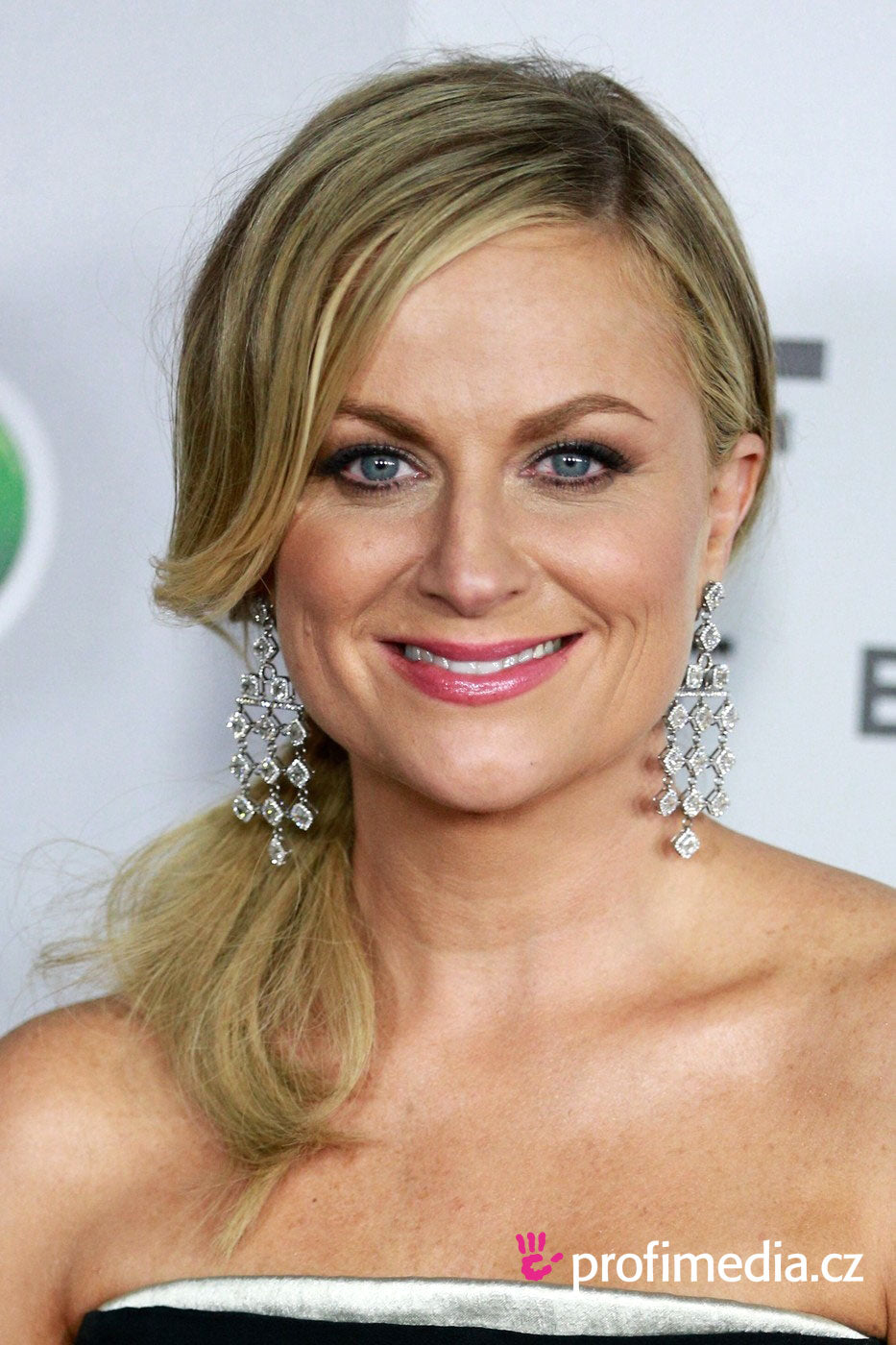 Steal Her Style Amy Poehler Hair Extensions News