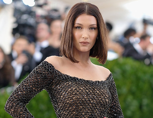 cliphair-extensions-bella-hadid-bob