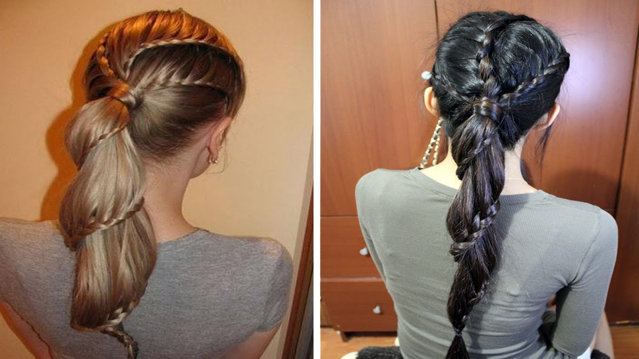 cliphair-extensions-braid-wrap-ponytail-twirl