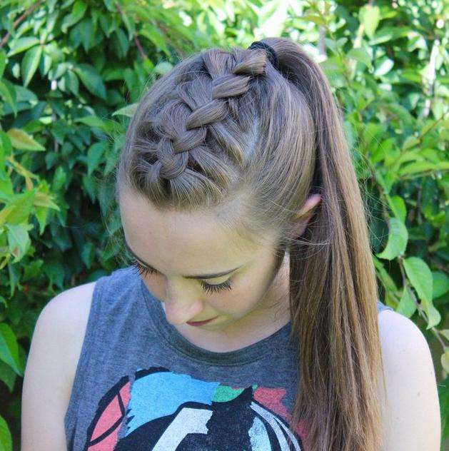 cliphair-extensions-braided-ponytail-create