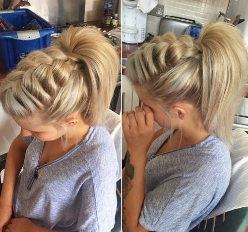cliphair-extensions-braided-ponytail-divide