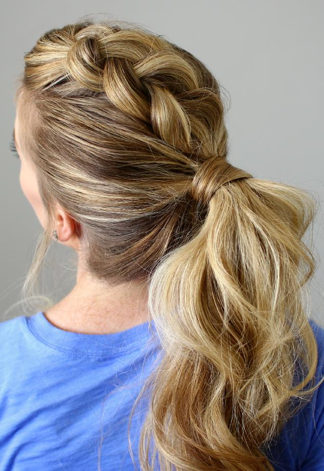 cliphair-extensions-braided-ponytail-finish