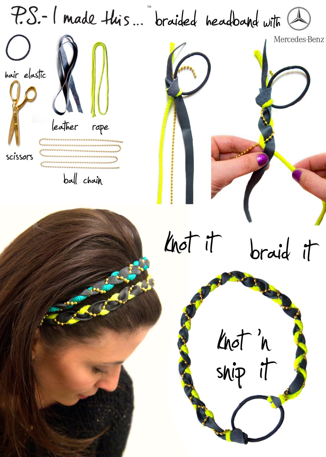 cliphair-extensions-diy-band
