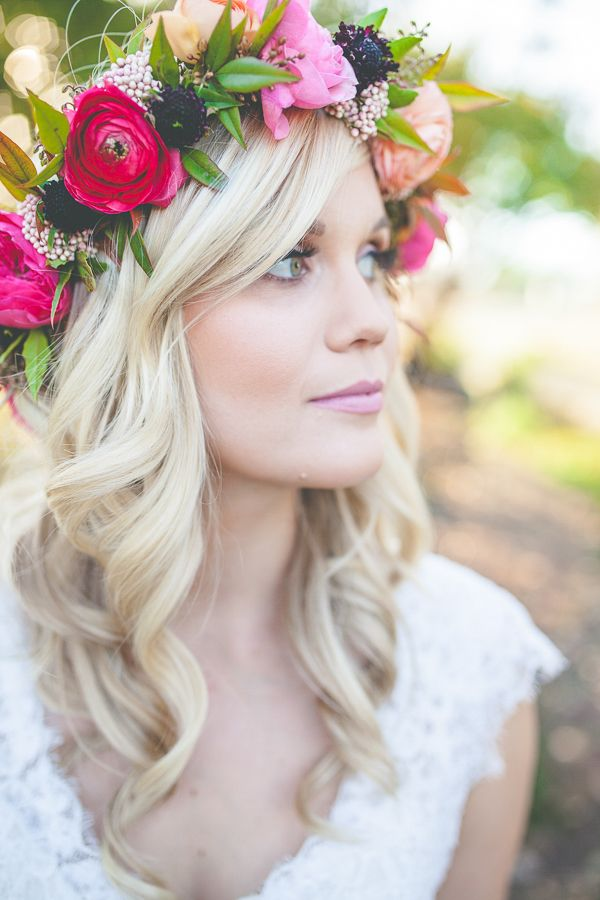 cliphair-extensions-diy-flower-in-crown