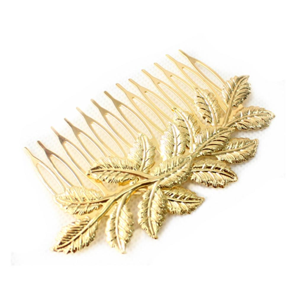 cliphair-extensions-diy-golden-leaf-grab-gold