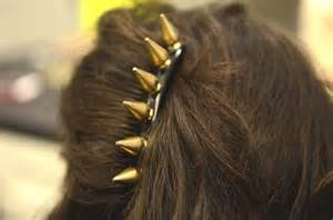 cliphair-extensions-diy-spike
