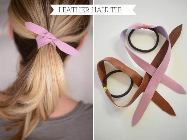 cliphair-extensions-diy