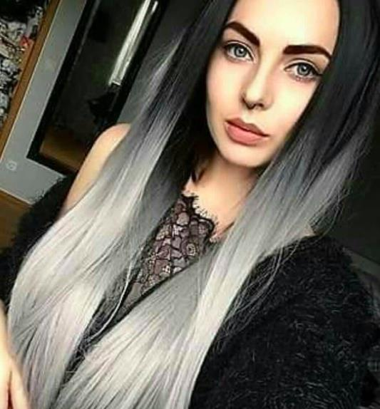 cliphair-extensions-dying-extensions-tone