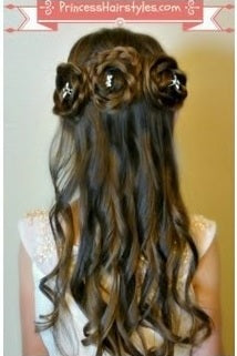cliphair-extensions-easy-three-rose-braid-create-roses