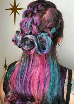 cliphair-extensions-easy-three-rose-braid-triple-rose