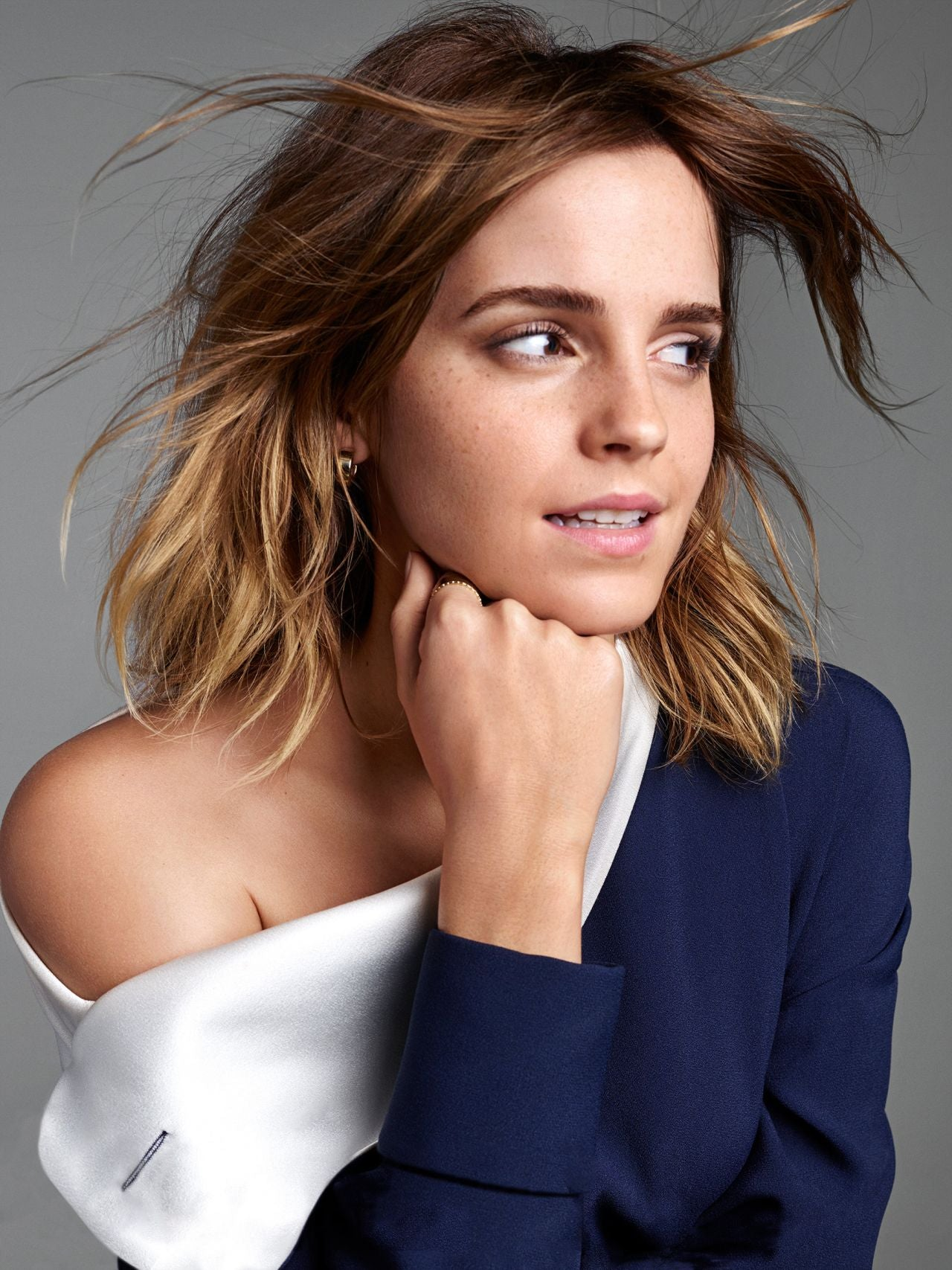 cliphair extensions-emma-watson-1