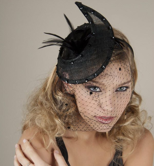 cliphair-extensions-fascinator-decoration