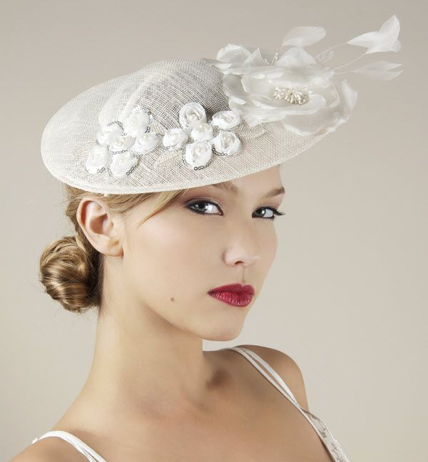 cliphair-extensions-fascinator