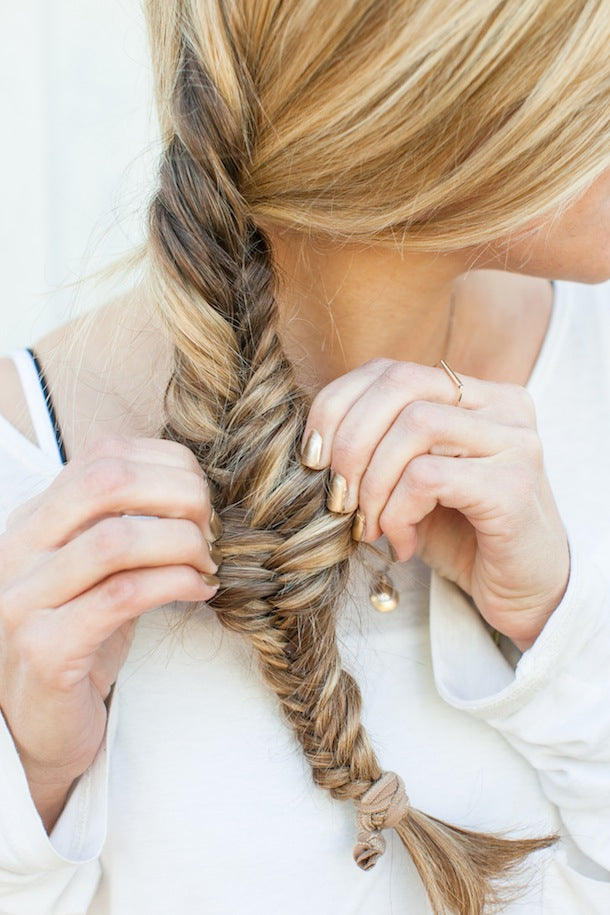 cliphair-extensions-fishtail-braid-1