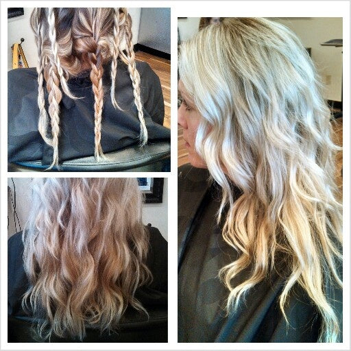 cliphair-extensions-flat-iron-waves-base