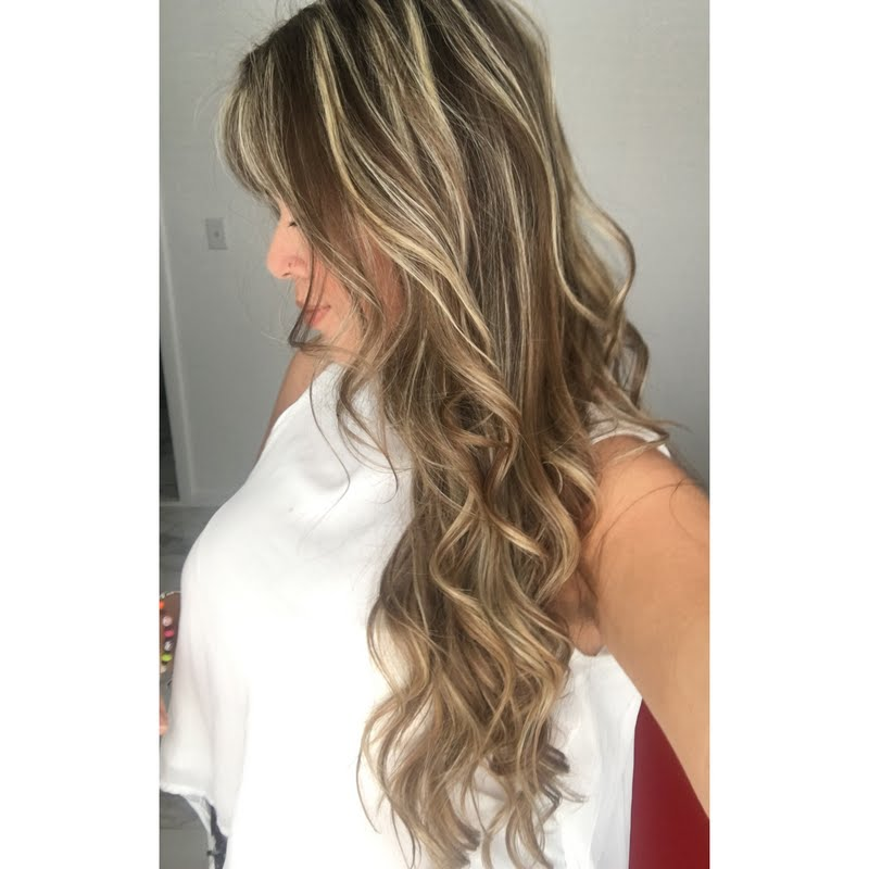 cliphair-extensions-flat-iron-waves-get started