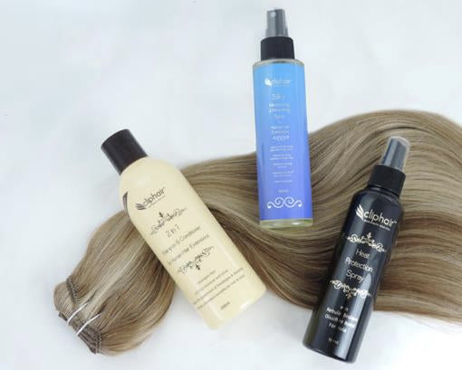 cliphair-extensions-hair-care