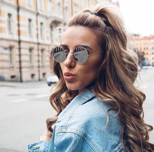 cliphair-extensions-half-up-ponytail-crown