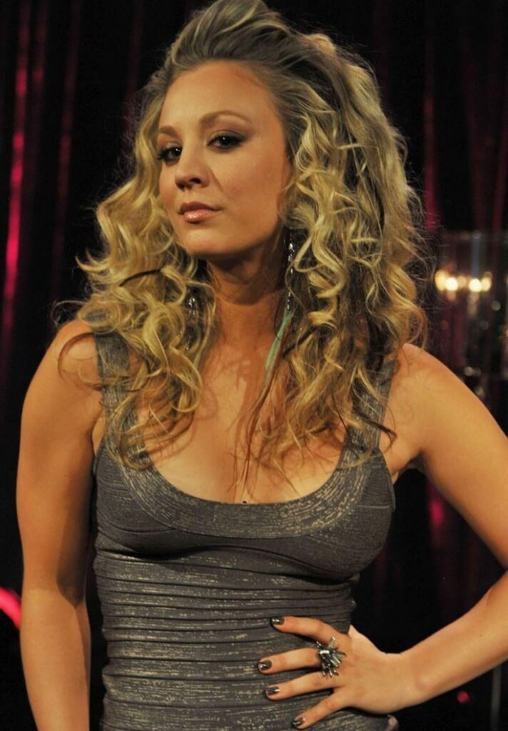 cliphair-extensions-kaley-cuoco-curls