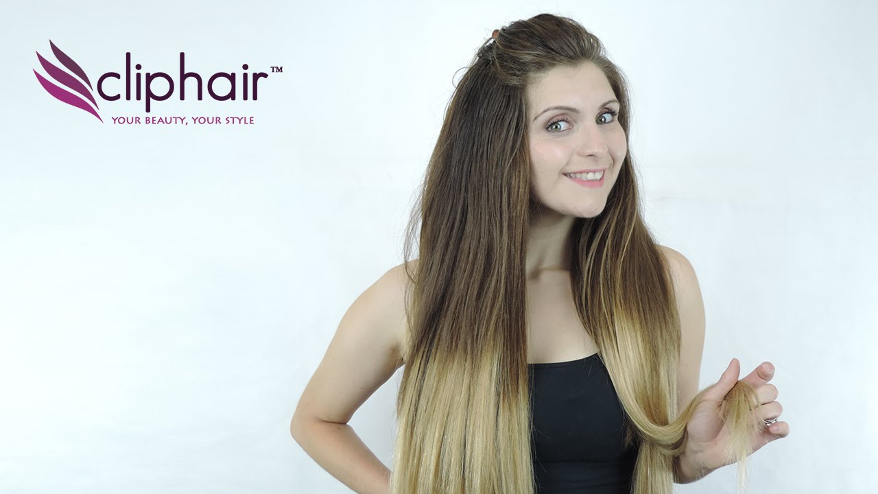 cliphair-extensions-katie