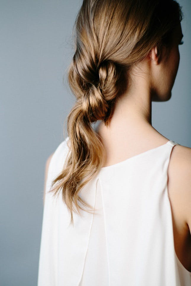 cliphair-extensions-knotted-ponytail-base