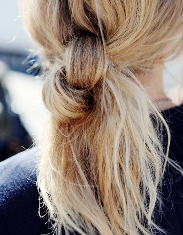 cliphair-extensions-knotted-ponytail-finishing-touch