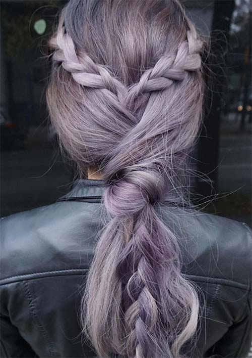 cliphair-extensions-knotted-ponytail-part