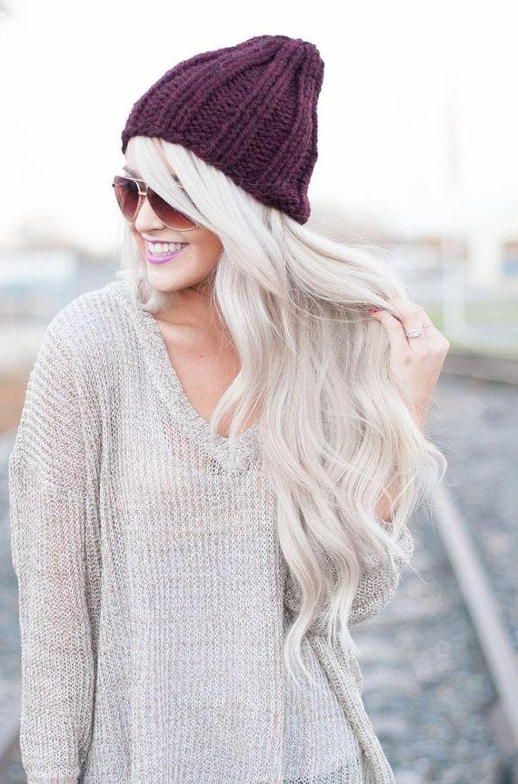 cliphair-extensions-myth-buster-brushextensions