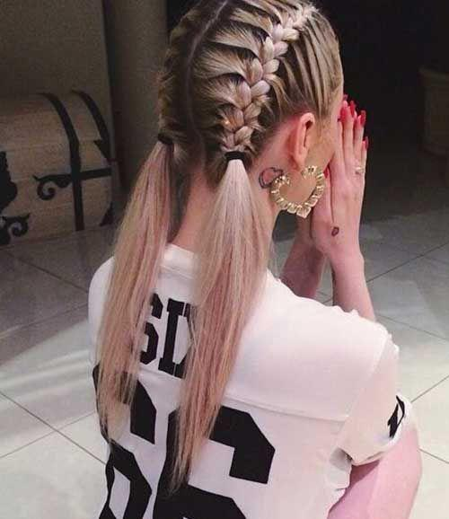 cliphair-extensions-myth-buster