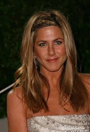 cliphair-hair-extensions-jennifer-aniston-sweetheart