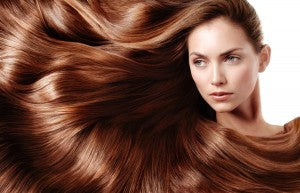 cliphair-hair-extensions-lustrous-hair-extension-almond