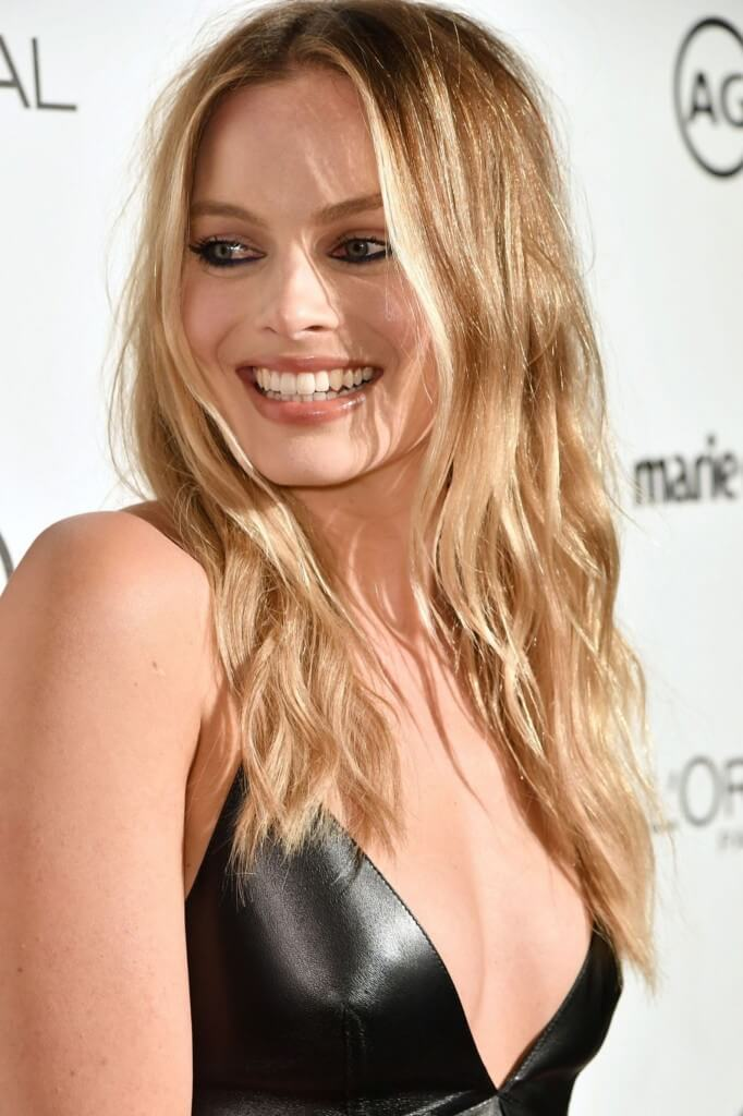 cliphair-hair-extensions-margot-robbie-centre-parting