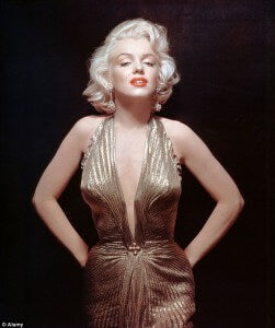 cliphair-hair-extensions-marilyn-look
