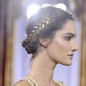 cliphair-hair-extensions-romantic-wreath-full-bodied-bun