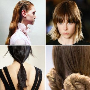 cliphair-hair-extensions-top-10-accessories-p4