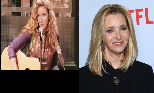 clipin hair extensions-90s-inspirations-lisa-kudrow--mix