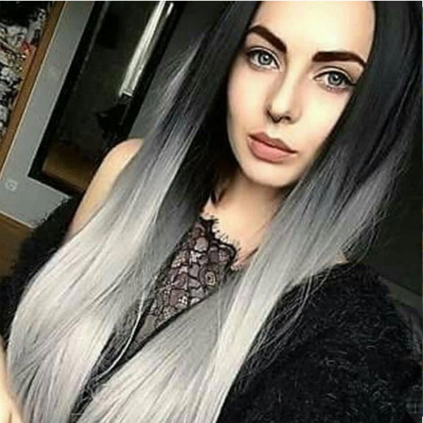 New Year New You Why You Should Put Hair Extensions In Your 2018