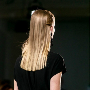 faux-clean-lines-hairstyles-for-straight-hair-2017