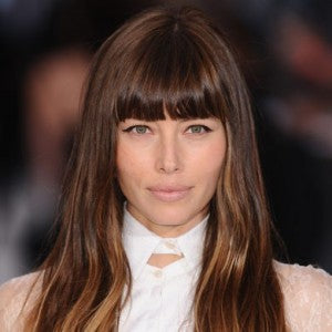 Autumn Hairstyles | Hair Extensions News