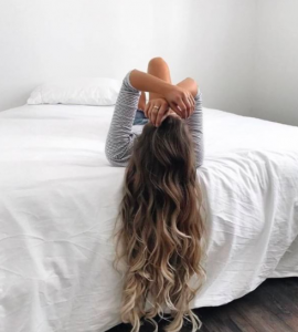 how-to-curl-your-hair-extensions