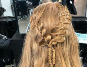 infinity-braid-hairstyle-hair-extensions