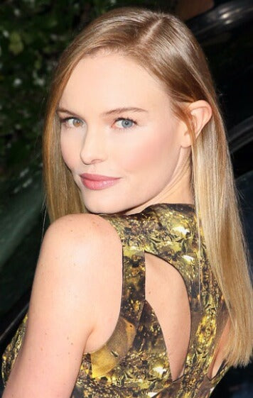 Hollywood's Most Requested Hair Colours | Hair Extensions News