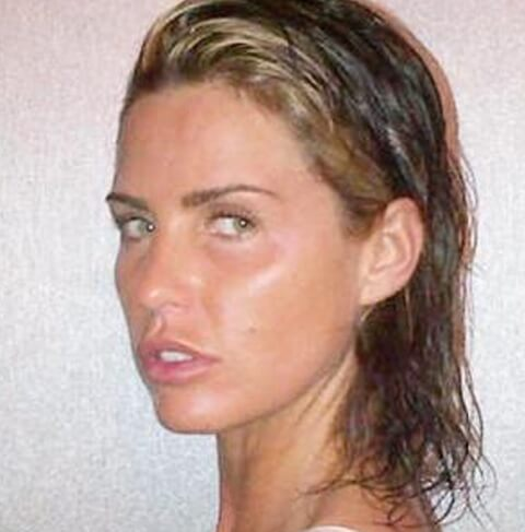 Katie price hair extensions news celebrity of the week katie price hairstyles extensions pmusecretfo Image collections