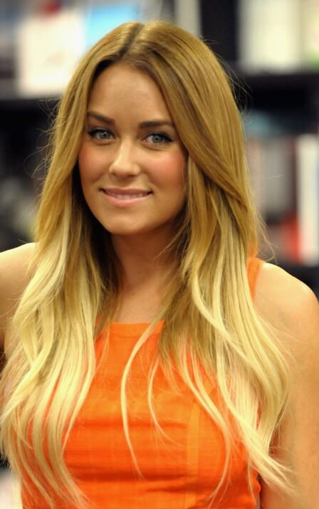 dip dye hair extensions from cliphair hair extensions news