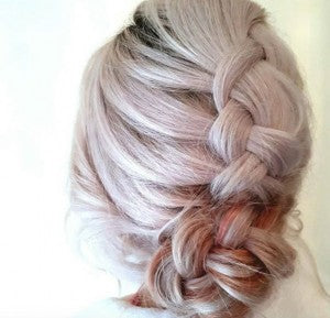 out-of-the-way-braid-easy-hairstyle-using-clip-hair-extensions