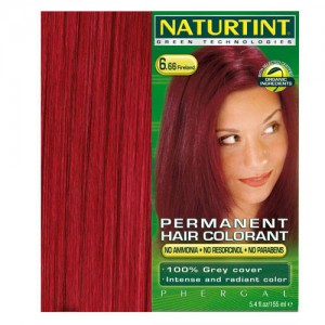 hair-dye-red-colour
