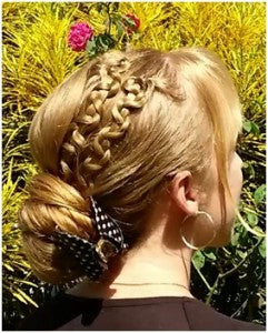 tie-tie-again-knot-hairstyle0217